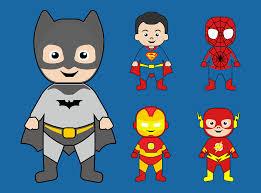 batman superman iron man spiderman super hero batman superman iron man