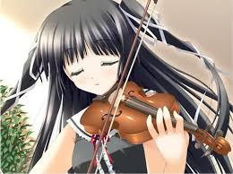 [Küldetés] Egy hegedűművész sóhaja Images?q=tbn:ANd9GcTOkkPaREgirj5hmRLEeWtWI_a3GjDjf5pVJ7pZZHrAwbLzLSmc