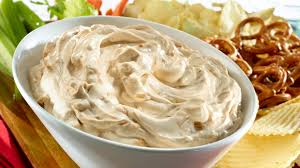 Image result for onion dip pictures
