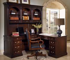 l shaped desks for home office home office computer desks with hutch corner l shaped desk amaazing riverside home office executive desk