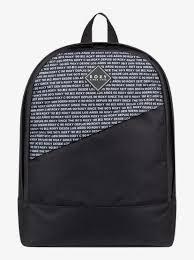 <b>Маленький рюкзак</b> Paradise Found 15L ERJBP04067 | <b>Roxy</b>