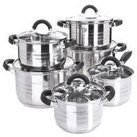 <b>Набор</b> посуды <b>MAYER &</b> BOCH 28765 12 пр. — <b>Наборы</b> посуды ...