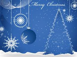 christmas photo card templates online best business template ecards blue mountain new greeting cards christmas and cjjlamxt