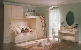 girl bedroom desk boys bedrooms