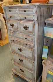 grey distressed dresser emilys up cycled furniture tall blue grey distressed dresser antiquing wood furniture