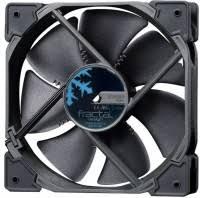 <b>Fractal Design</b> Venturi HF-12 – купить <b>вентилятор</b>, сравнение цен ...