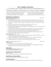 insurance customer service resume life insurance resume chief insurance customer service resume