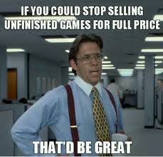 FunniestMemes.com - Funniest Memes - [If You Could Stop Selling ... via Relatably.com