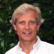 Marc De Wilde 54 ans, marié, 1 enfant - MDW_IDformat