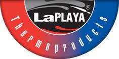 Официальный дилер <b>LaPlaya</b> (Лаплайя) — интернет-магазин ...