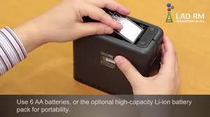 <b>BROTHER P</b>-<b>Touch PT P750W</b> — профессиональная печать ...