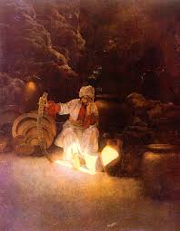 Али-<b>Баба</b> - Ali Baba - qwe.wiki