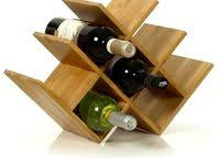 200+ Best <b>Wine Racks</b> images | wine, <b>wine rack</b>, <b>wine storage</b>