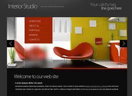 best furniture websites design furniture website design with well home furniture store ecommerce ideas best furniture design websites