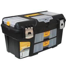 <b>Ящики для инструментов</b> – купить по недорогой цене в розницу ...
