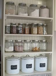 kitchen containers for sale once upon a home just love mason jars for dry good storage great for