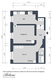 In law apartment floor plans   Lawyer    s information portalIn law apartment floor plans