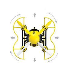 Amazon.com: HASAKEE H1 <b>FPV RC Drone</b> with HD Live Video WiFi ...
