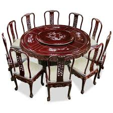 person dining room table foter:  seater dining table  seater  seater dining room table and