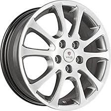 5 - Rims / Tyres & Rims: Automotive - Amazon.co.uk