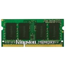 «<b>Модуль памяти Kingston DDR3L</b> SO-DIMM 1600MHz PC3-12800 ...