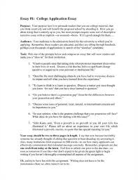 How to Write Your College Essay If you re like many students A well written essay