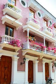 best ideas about latin america south america the laneways of cartagena one of the most beautiful cities in south america