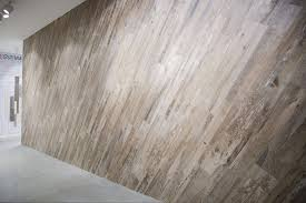 <b>Керамогранит Estima Spanish Wood</b> в Шоурум керамики