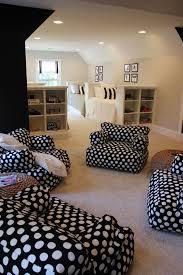 essex homes katherine model bonus room teen hang out room playroom bonus room playroom office