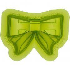 <b>Silicone Mold Bows</b> - <b>Bows</b> & Ribbins | Global Sugar Art