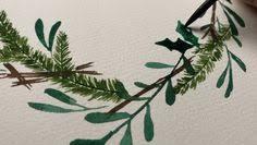 Fragaria viridis Duch. Oeder, G.C., Flora Danica, Hft 24, t. 1389 ...