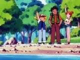 J03 155 - Love, Totodile <b>Style</b> - video dailymotion
