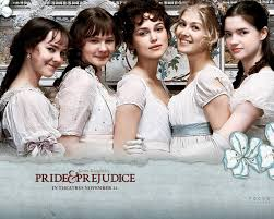pride and prejudice eng blog aya elizabeth bennett