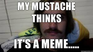 mymoustachethinks.jpg via Relatably.com
