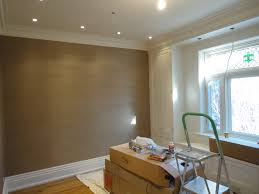 Dining Room Feature Wall Living Room Colors Paint Ideas Dining Dining Room Features Walls