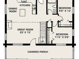 Simple Tree House Designs Building Tree Houses  plans for building    Small Log House Floor Plans Small Cottage House Plans