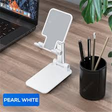 New product <b>Mobile Phone</b> Desk <b>Stand</b> Desk <b>Stand</b> for <b>iPhone</b> ...