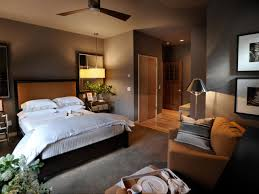 tremendous guest bedroom ideas with black furniture 81 to your home interior design ideas with guest bedroom ideas for black furniture