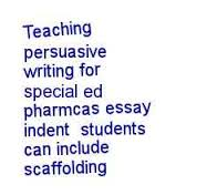 pharmcas essay prompt ideas   essay for you    pharmcas essay prompt ideas   image