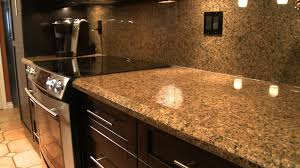 Granite Kitchen Counter Top Kitchen Countertops Prices Kitchen Countertop Materials Prices