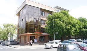 «<b>Альтаир</b> Центр» гостевой дом. Анапа, курорт. Цены на 2020 ...