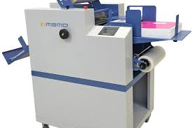 Watkiss chooses PrintWeekLive! to launch <b>Plasti</b> laminator | Printweek