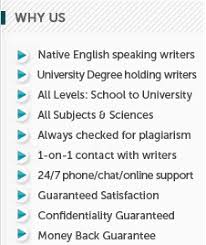 Coursework writing services   Custom help available for every     Why us