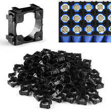 Best value <b>Battery</b> Spacer – Great deals on <b>Battery</b> Spacer from ...