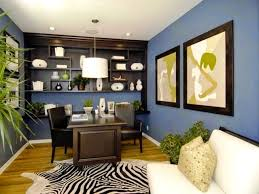 home office paint color ideas best colors for an office