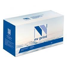<b>Картридж NV Print CF401A</b> Cyan для Нewlett-Packard LaserJet ...