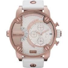Купить мужские наручные <b>часы Orient ER2D001B</b>. Каталог низких ...