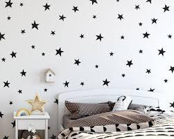Star <b>Wall</b> Decals