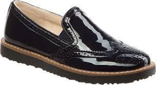 <b>Туфли закрытые KEDDO</b> - купить по цене 1000 руб. в интернет ...