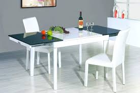 Free Dining Room Table Plans Epandable Dining Table Modern Design Picture Woodworking